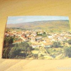 Postales: EZCARAY ( LOGROÑO ) VISTA GENERAL. Lote 116830827
