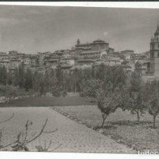 Postales: CALAHORRA - VISTA PARCIAL - Nº 24 ED. SICILIA. Lote 126362703