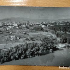 Postales: LOGROÑO - VISTA GENERAL - Nº 10 ED. SICILIA. Lote 173734582