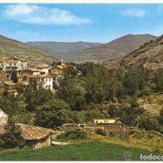 Postales: ENCISO. Lote 143537650