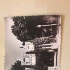 Postales: PLAMPLONA 1958 POSTAL SAN NICOLAS. Lote 147445410