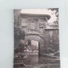 Cartes Postales: TARJETA POSTAL - LOGROÑO Nº 41 - LA RIOJA - EDICIONES SICILIA - ZARAGOZA - SIN CIRCULAR. Lote 168113132