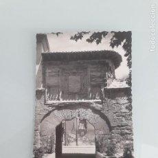 Cartes Postales: TARJETA POSTAL - LOGROÑO Nº 27 - LA RIOJA - GARCÍA GARRABELLA Y COMPAÑÍA - ZARAGOZA - SIN CIRCULAR. Lote 168113224