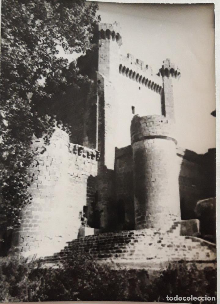 POSTAL O FOTO DE SAJAZARRA LA RIOJA (Postales - España - La Rioja Moderna (desde 1.940))