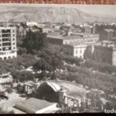Postales: LOGROÑO - VISTA GENERAL - EDICIONES PARIS. Lote 176410349