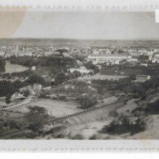 Postales: LOGROÑO - VISTA GENERAL - P30013. Lote 195191690