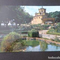 Postales: HARO LA RIOJA. Lote 198636852