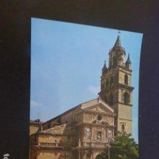 Postales: CALAHORRA LA RIOJA. Lote 202271288