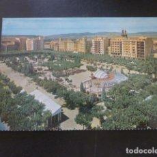 Postales: LOGROÑO. Lote 203632082