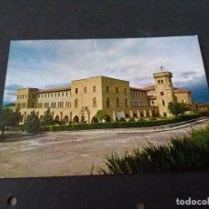 Postales: POSTAL DE - LOGROÑO-SANTA MARIA DE LA ESTRELLA- BONITAS VISTAS- LA DE LA FOTO VER TODAS MIS POSTALES. Lote 204642490