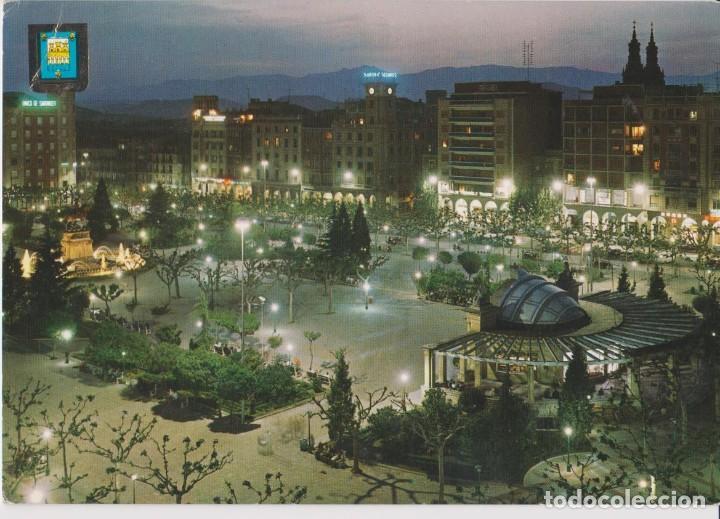LOGROÑO (Postales - España - La Rioja Moderna (desde 1.940))