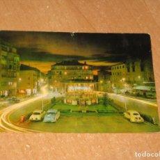 Postales: POSTAL DE HARO. Lote 206458966
