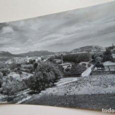 Postales: HARO VISTA PARCIAL EDICIONES SICILIA 1. Lote 206483912