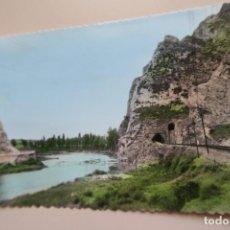 Postales: HARO 23 LAS CONCHAS EDICIONES SICILIA. Lote 206484261