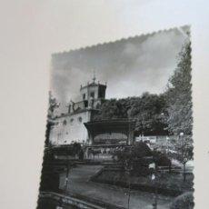 Postales: HARO 4 KIOSCO DE LA VEGA EDICIONES SICILIA. Lote 206484598