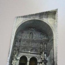 Postales: HARO 16 SANTO TOMÁS PORTADA EDICIONES SICILIA. Lote 206484747
