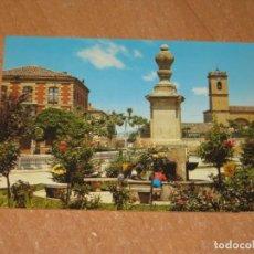 Postales: POSTAL DE CASALARREINA. Lote 206825222