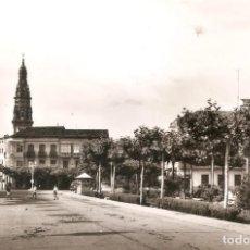 Postales: SANTO D DE LA CALZADA Nº5 PZA. BEATO HERMOSILLA S.C.. Lote 210209376