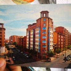 Postales: POSTAL LOGROÑO CRUCE AVENIDA ESPAÑA VARA DE REY N 7420 S/C. Lote 210399657