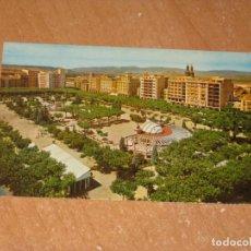 Postales: POSTAL DE LOGROÑO. Lote 211586245