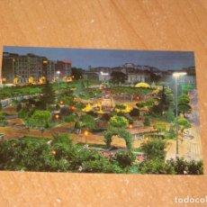 Postales: POSTAL DE LOGROÑO. Lote 211587336