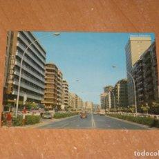 Postales: POSTAL DE LOGROÑO. Lote 211587729