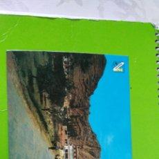 Postales: POSTAL ANTIGUA. Lote 217614526