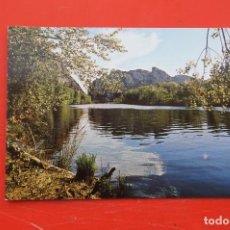 """Postales: POSTAL DE HARO """"LA RIOJA"""". Lote 217837195"""