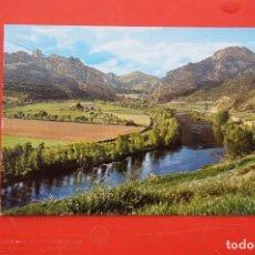 """Postales: POSTAL DE HARO """"LA RIOJA"""". Lote 217837612"""