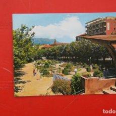 """Postales: POSTAL DE HARO """"LA RIOJA"""". Lote 217838000"""