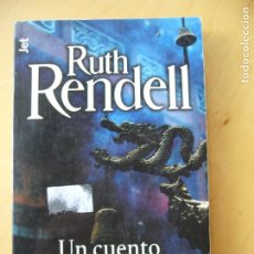 Postales: NAJERA (LA RIOJA) - SANT MARÍA LA REAL. PANTEÓN DE LOS REYES (ESCRITA Y CIRCULADA). Lote 218580738
