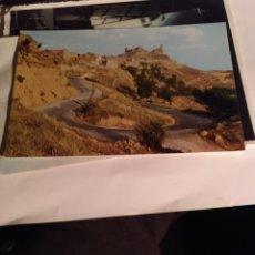 Postales: SAN VICENTE DE LA SONSIERRA. Lote 235613120