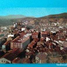 Postales: ARNEDO - VISTA GENERAL DESDE EL CASTILLO. Nº 1013. Lote 244742015