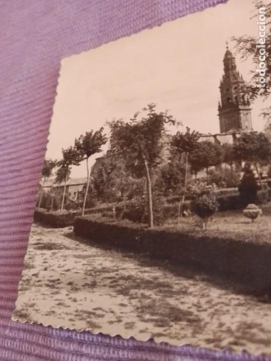 Postales: Foto postal Briones Logroño la rioja foto monton - Foto 3 - 258517940