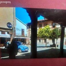 Cartes Postales: EZCARAY. Lote 275641433