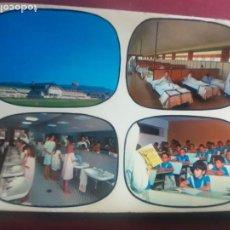 Cartes Postales: ALBELDA. Lote 275641518