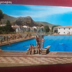 Cartes Postales: NÁJERA. Lote 275641613