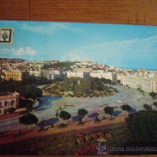 Postales: POSTAL DE MELILLA.. Lote 21316344