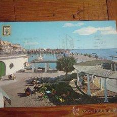 Postales: POSTAL DE MELILLA.. Lote 21316346