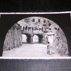 Postales: MELILLA - A. NAVITARTE MELILLA, FOTOGRAFICA. Lote 14202348