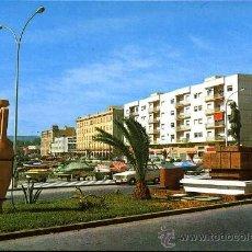 Cartes Postales: 52010MELILLA. Lote 18341423