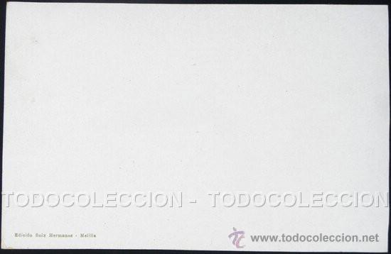 Postales: Dorso. - Foto 2 - 22596596