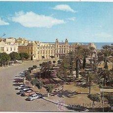 Cartes Postales: MELILLA. Lote 31913677