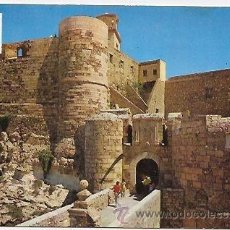 Cartes Postales: MELILLA. Lote 39064474