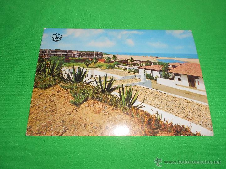 Postales: POSTAL KABILA - MELILLA ? - Nº 575 - EDICIONES LA CORONA- ESCRITA - Foto 2 - 44088436