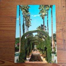 Postales: POSTAL DE MELILLA.. Lote 48427672