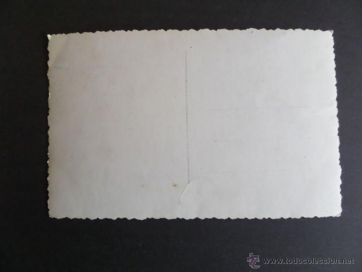 Postales: Antigua postal de Melilla - Foto 2 - 48697252
