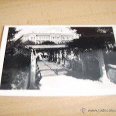 Cartoline: MELILLA -- PARQUE LOBERA --. Lote 48992538