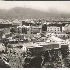 Postales: MELILLA - VISTA PARCIAL - Nº 1050. Lote 52313119