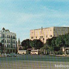 Postales: MELILLA - PLAZA DE ESPAÑA. Lote 87175168